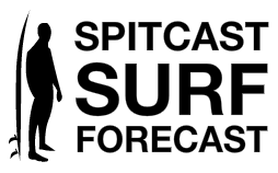 Santa Cruz Surf Report