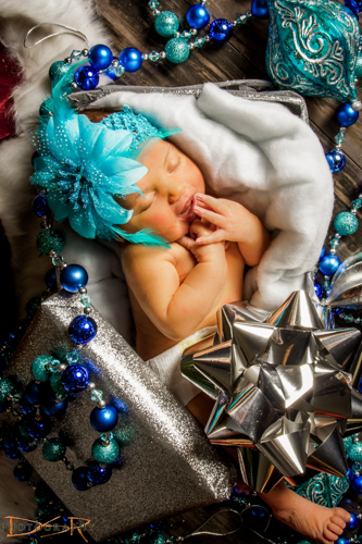 Newborn Photographers Santa Clara